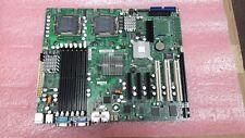 Super Micro Computer X7DCL-i, DUAL LGA 771, ATX Motherboard