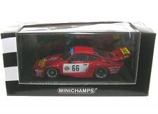 400776366 Porsche 935/77 Gelo ganador DRM 1 43 Minichamps