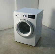 Bosch Serie 6 WAU28S70 Waschmaschine - i-Dos, 9 kg, A+++  - Kundenretoure