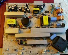 "LG 37"" LCD TV Repair Kit Capacitors 37LC46 Power board EAY34796801 plhl-t603a"
