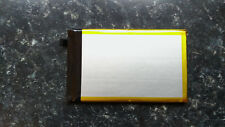 Ulefone Métal Batterie d'origine 3050 mAh EU/UK Stock