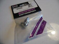 SERPENT 909250 Pully Adaptor Alu 960