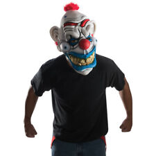 Adult Buffo Clown Costume Mask