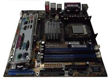 Mainboard  SOCKET 478 P4SD-LA ( HP PAVILLION T000 DN199A) + CPU P4 2,80 GHZ