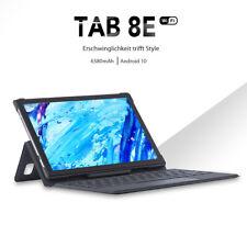 Blackview Tab 8E 10,1