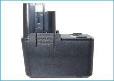 Alta Qualità Batteria Per WURTH ABS 12 M-2 702 300 412 702 300 512 702 300 712 UK
