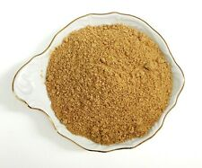Organic 100 % Ginger Powder Without Adding Any Color