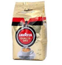 Lavazza Torino Qualita Oro Coffee Beans 2x500gm ( 1KG)