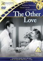Nuovo The Other Love DVD