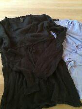 Umstandskleidung, mamalicious, h&m, Gr.M, 38