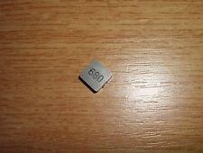 1 Stück HPI1040-680 SMD Powerinduktivität 68µH 2A von FERROCORE