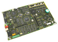 USED ALLEN BRADLEY 90042223 CONTROL PC BOARD