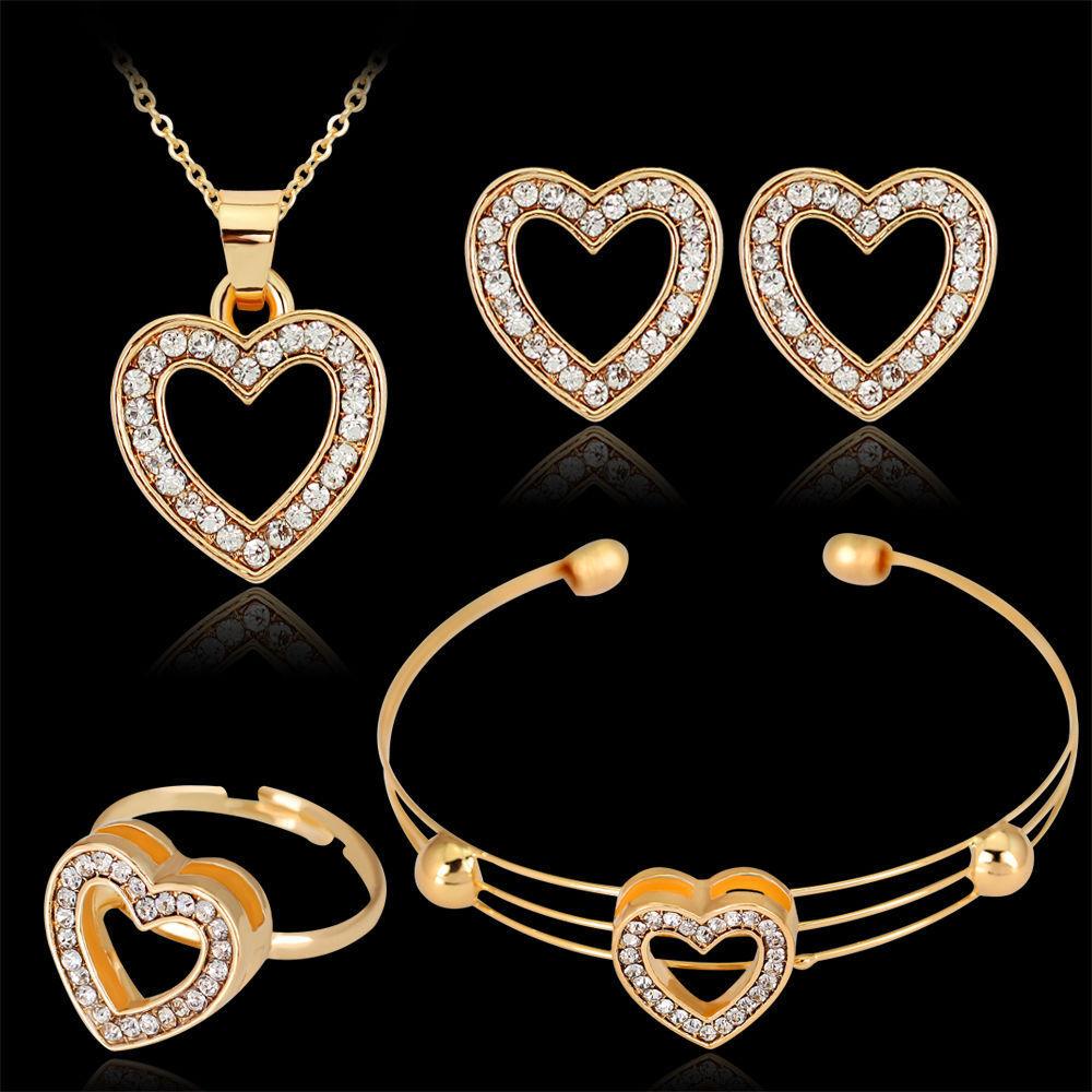 Adelaidebabe Cheapy Jewellery