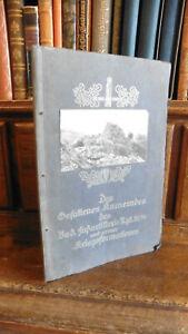Die Verluste d. Bad. Fussartillerie Regiments No14, im 1WK Regimentsgeschichte