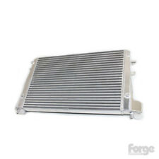 Forge Front Mount Intercooler - PN: FMMK5FMIC for VW Golf Mk5 GTI Edition 30