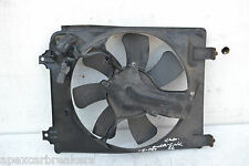 Honda Civic Radiator Fan 1.8 Semi Auto MK8 Engine Cooling Fan 2006