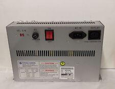 Cross Mini-Bank 1000 Atm Power Supply Assembly 711304-01 Hps145C