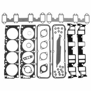 OEM / OES Cylinder Head Gasket Sets 55-80343ON