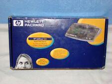 Hp JetDirect 70X J4155A Home Print Server Brand New In Box