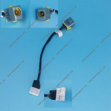 DC POWER JACK CABLE HARNESS For Acer Aspire V5 Touch V5-571P V5-431 50.4TU04.042