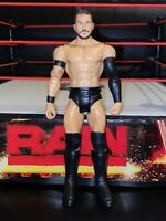FINN BALOR WWE Mattel action figure BASIC Series  raw kid toy PLAY Wrestling