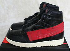 667b0fbd1fa9 Nike Air Jordan 1 Retro High Aj1 OG Defiant Couture UK 11 US 12 EUR 46