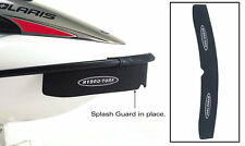 "INSTOCK hydro-turf 41"" splash guard seadoo Honda yamaha Seadoo Jetski TS01"