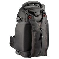 Hama Katoomba 150 R Sling Bag for DSLR/CSC Cameras in Black (UK Stock) BNIP