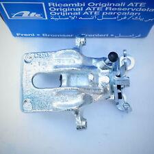 Ford Focus etrier de frein ATE 240273 24.3344-1705.5 sans consigne