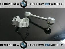 NEW GENUINE BMW E46 M3 FRONT LEVEL SENSOR ANGLE JOINT 31122282404