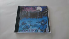 Depravity / Silence Of The Centuries CD