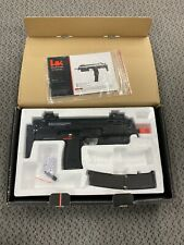 NEW NIB Heckler & Koch HK MP7 A1 Air Soft Rifle Gun