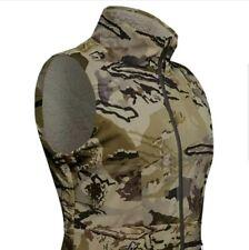 Under Armour Storm Ridge Reaper Barren Camo Women Vest 1343318 999
