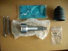 MOTOR MASTER 1998 YAMAHA GRIZZLY 600 FRONT CV JOINT CVJ212 NEW