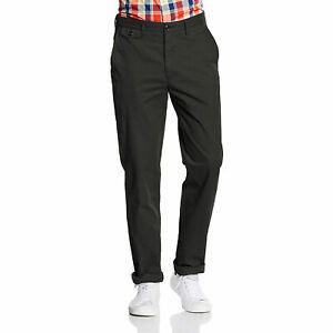 Pantalones De Hombre Chinos Dockers Compra Online En Ebay