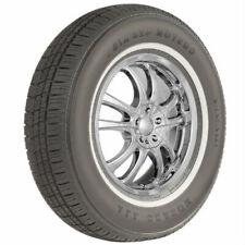 1 New Eldorado Custom 428 A/s  - P215/75r15 Tires 2157515 215 75 15
