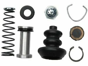 For 1958 Edsel Citation Brake Master Repair Kit AC Delco 96837TM