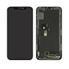For iPhone X XR XS XS MAX OLED LCD Display Touch Screen Digitizer Replacement US