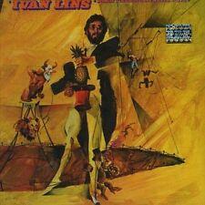 Ivan Lins Nos Dias De Hoje Ivan Lins Audio CD