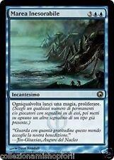 1x - Marea Inesorabile / Inexorable Tide - CICATRICI DI MIRRODIN