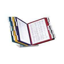 Durable Vario Reference Desktop System - 536100