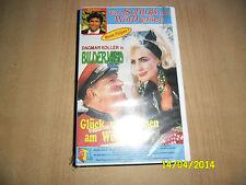 EIN SCHLOSS AM WÖRTHERSEE  Teil 11   Roy Black FSK 0  VHS  OVP
