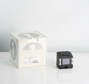 PHASE ONE P25 digital back Hasselblad V mount in Excellent condition
