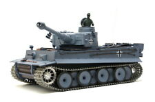 Heng Long German Tiger 1 1:16 RC Panzer (ET3544)