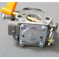 NEW CARBURETOR carb For RY09050 RY09051 Blower Vacuum 308054022 USA
