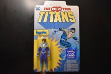Funko Dc Legion Of Collectors Exclusive The New Teen Titans Nightwing Figure