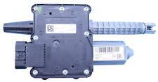 Electronic Parking Brake Control Unit Module LaCrosse Regal SRX Volt 13582928