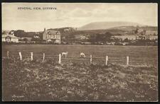 Dyffryn. General View # Dfr. 49.