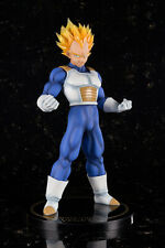 Bandai Tamashii Nations Dragon Ball Z Figuarts Zero EX Super Saiyan Vegeta