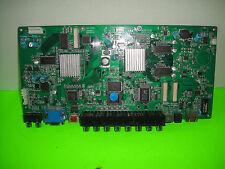 GOVIDEO/SOYO TV GVKL3278AB BOARD DLC-3211UT 350009973.